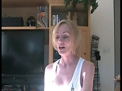 PERVERT MATURE Motor coach MS -..