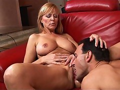 Couple;Vaginal Sex;Oral..