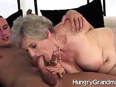 Granny,Hardcore,Mature,Milf,Old+Young