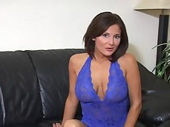 Brunettes;Masturbation;Matures;MILFs;T..