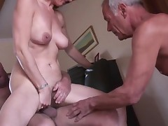 Amateur;Matures;Threesomes;Old+Young
