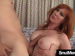 Hardcore;Matures;Old+Young;Redheads;Sm..