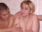 Good Mature Pictures Mom Boy Mom Son Sex
